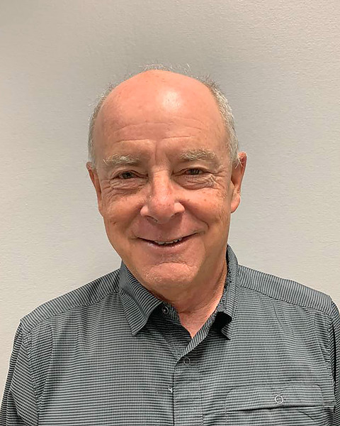 Dr. Phillip Davis, Computer Science Professor at Del Mar College, will lead a four-person DMC team to develop the curriculum for a Certificate of Artificial Intelligence (AI) program, the first of its kind in the nation at a community college, in partnership with Texas A&M University-Corpus Christi as part of the AI Institute for Research on Trustworthy AI in Weather, Climate, and Coastal Oceanography headed by the University of Oklahoma and the National Science Foundation.