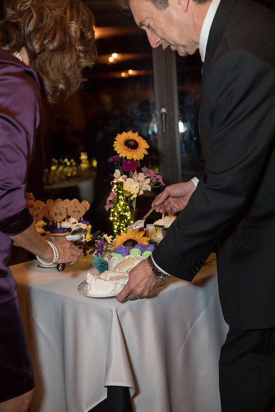 Serving the Cake.jpg