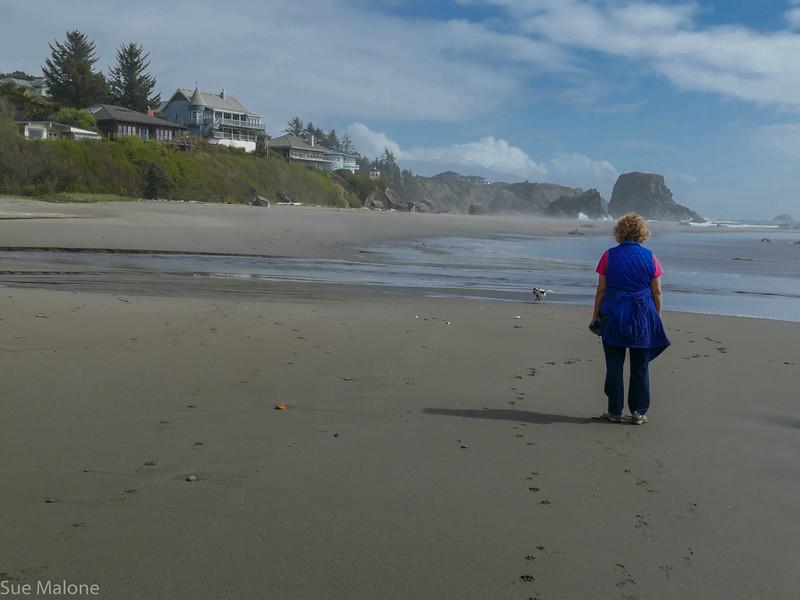 Walking on Harris Beach (14 of 24).jpg