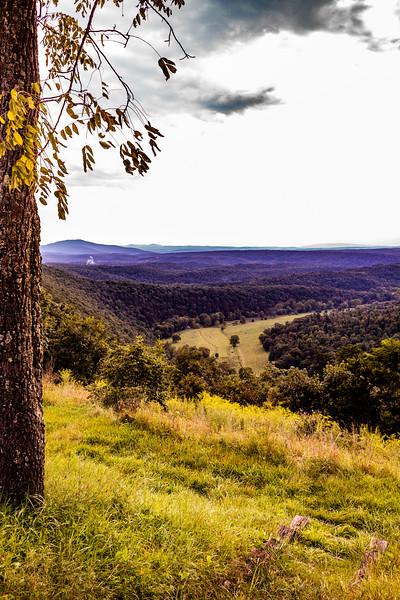 Green_Rdige_State_Park17.jpg