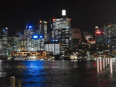 (2007-10-01) Sydney Take Two