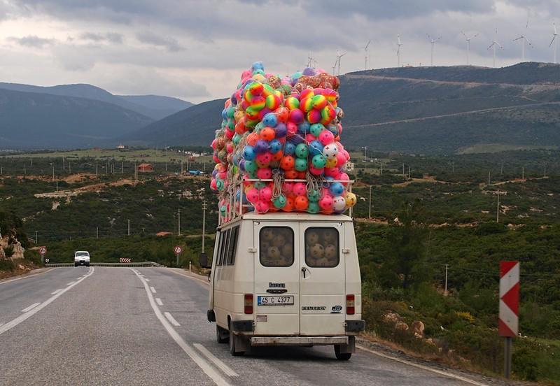 Ballenbus van Bafa Golü 25-03-09 (11).jpg