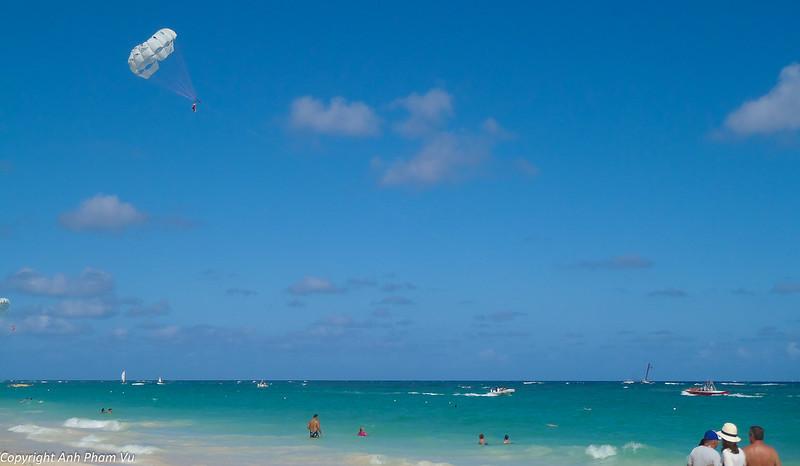 Punta Cana December 2012 043.jpg
