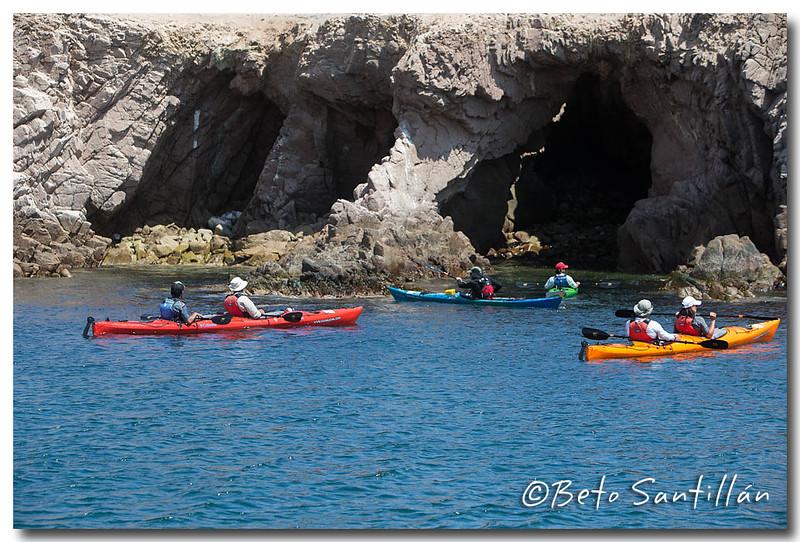SEA KAYAK 1DX 050315-1207.jpg