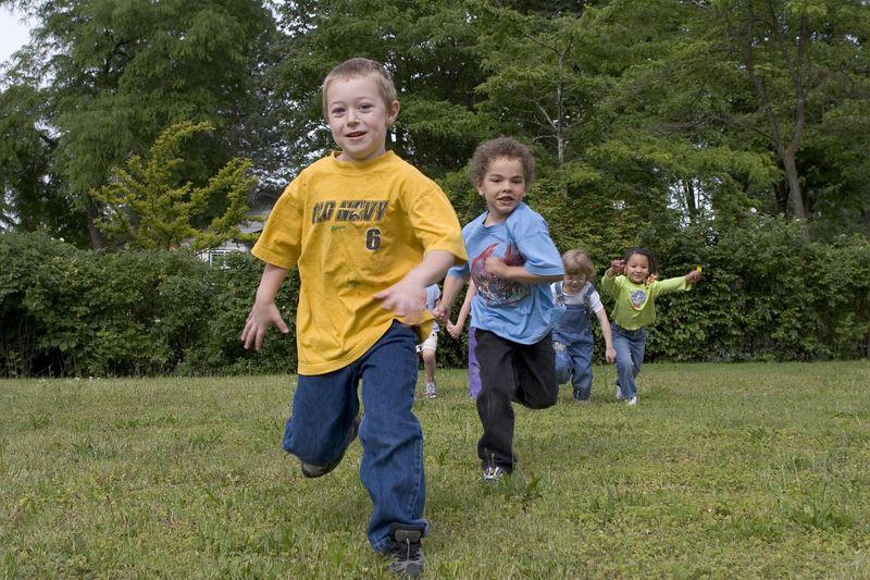 Childcare011.jpg