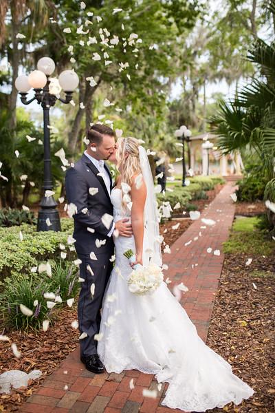 Lauren + Jared's Wedding-403.jpg