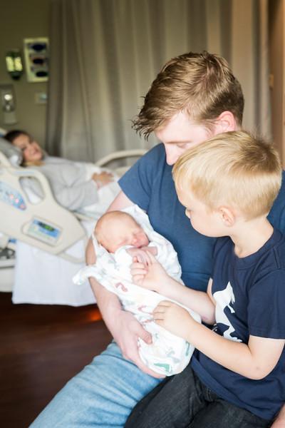 Newborn 2018-36.jpg