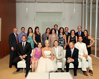 20110806 Formals