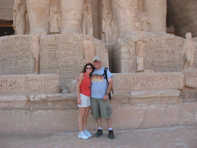 Egypt-265.jpg