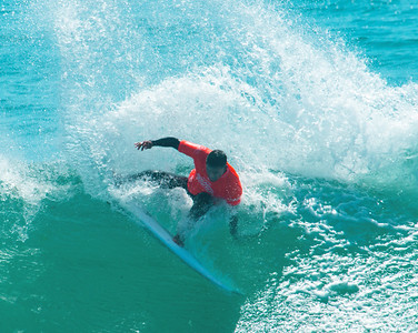 Surf 9045