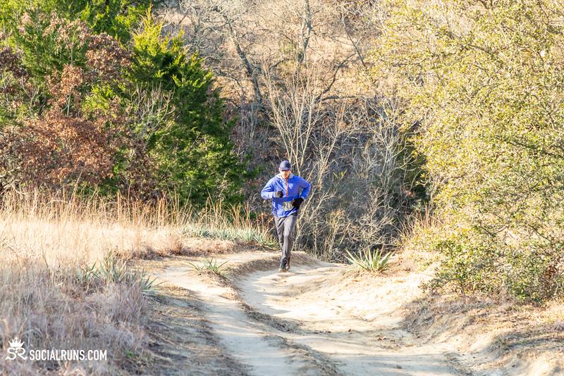 SR Trail Run Jan26 2019_CL_4476-Web.jpg