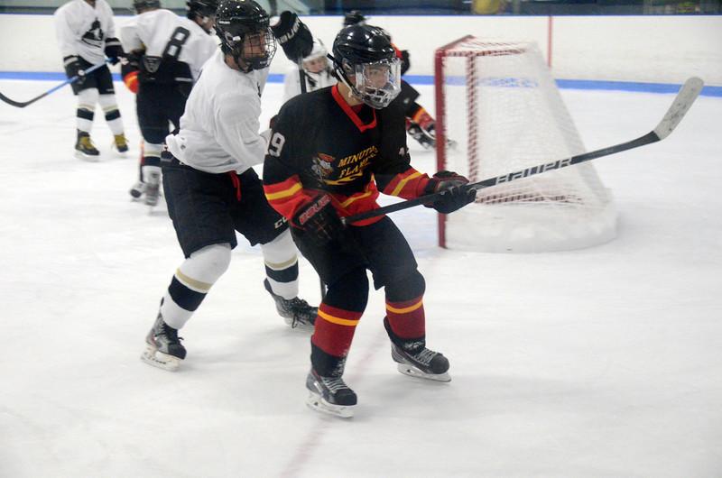 130907 Flames Hockey-001.JPG