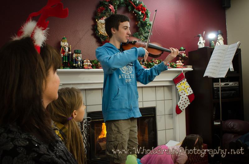 20111224_ChristmasEve_1016.jpg