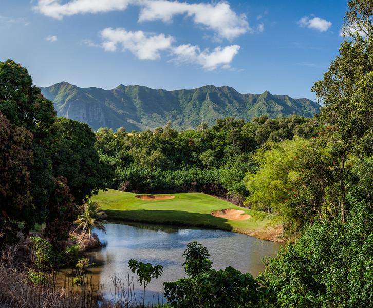 puakea-golf-photography-22.jpg