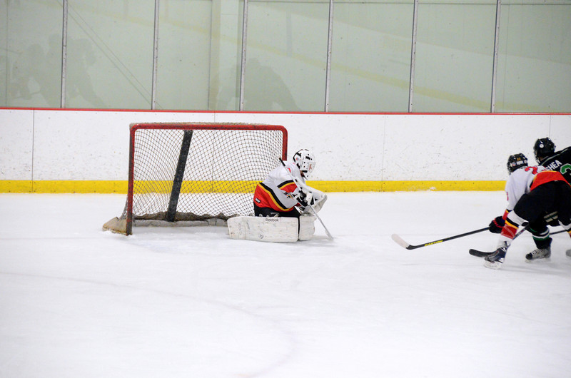 140111 Flames Hockey-154.JPG