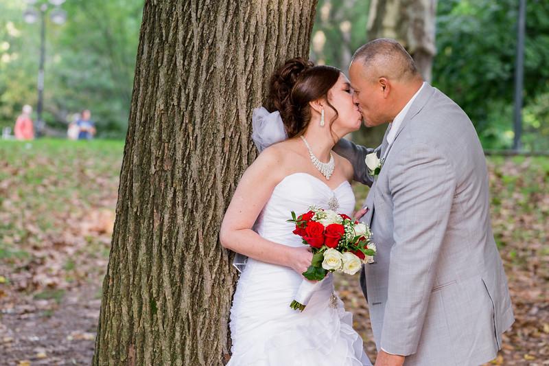 Central Park Wedding - Lubov & Daniel-190.jpg
