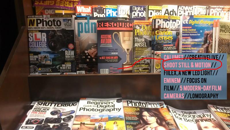 published resource magazine 2.jpg