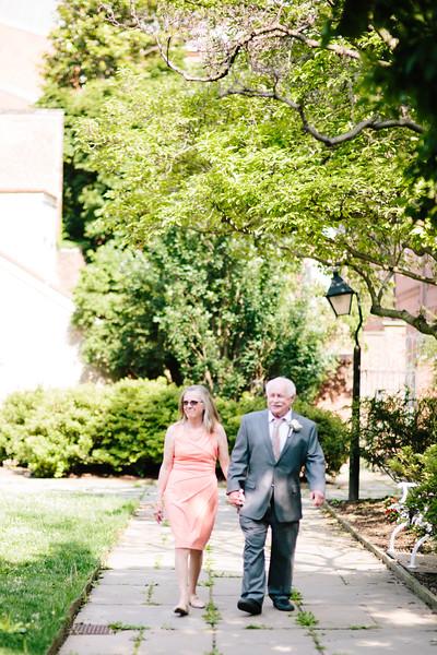 Jen and Tristan Wedding-19.jpg