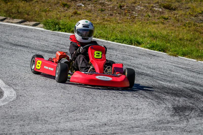 VT Shifter Karts-19-2.jpg
