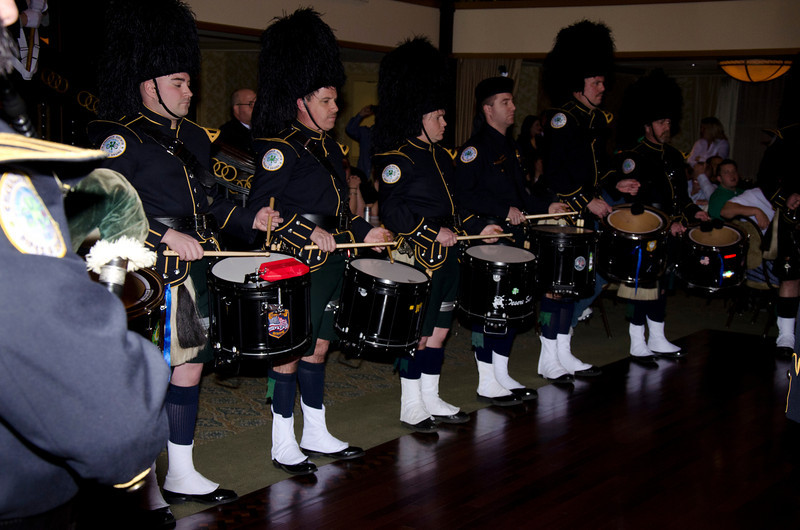 2012 Camden County Emerald Society464.jpg