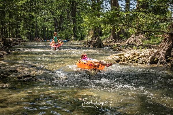 2021 Riverfest