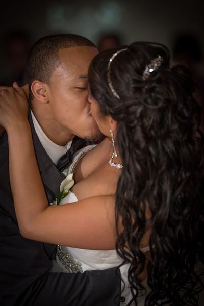 299_speeches_ReadyToGoPRODUCTIONS.com_New York_New Jersey_Wedding_Photographer_JENA9465.jpg