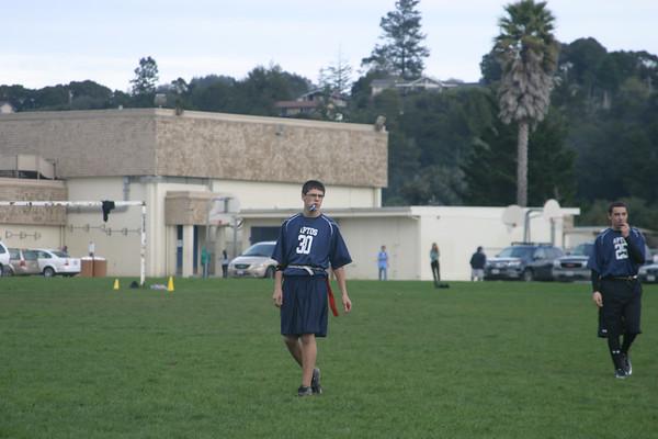 20100201_FlagFootballAJHS