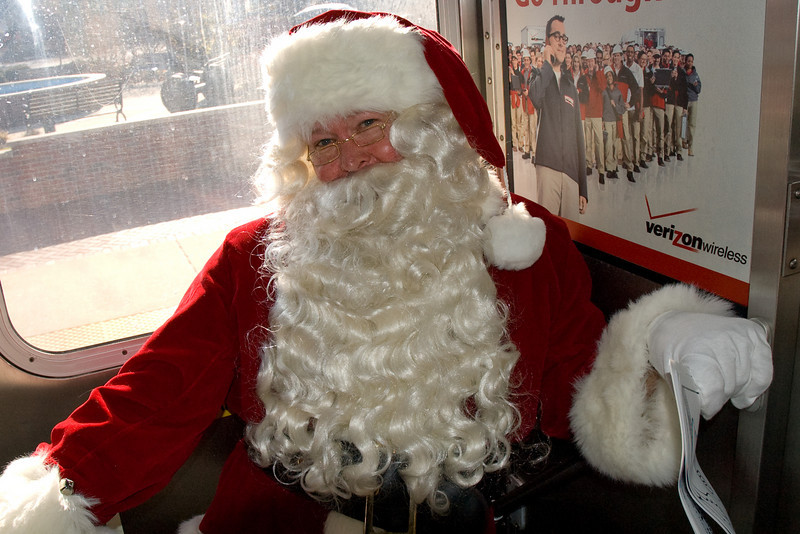 Marty Santa.jpg