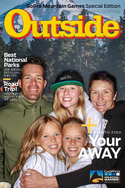 GoRVing + Outside Magazine at The GoPro Mountain Games in Vail-252.jpg