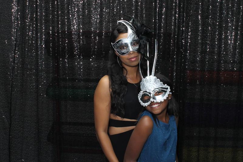 Round_Meadow_Masquerade_2018_Individuals_ (132).JPG