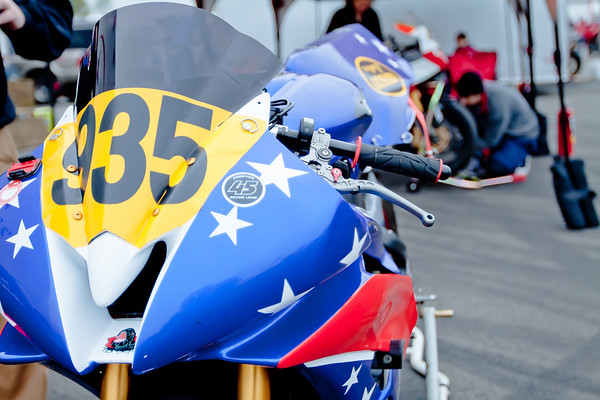 2015 WMRRA Race Photos