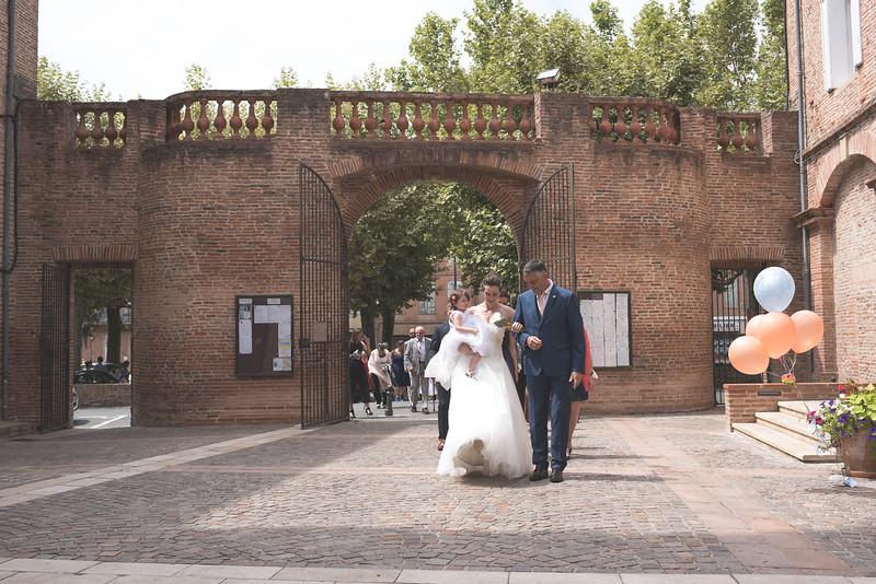 20170722-Emilie & Jerôme - Beautiful French Wedding-764.jpg