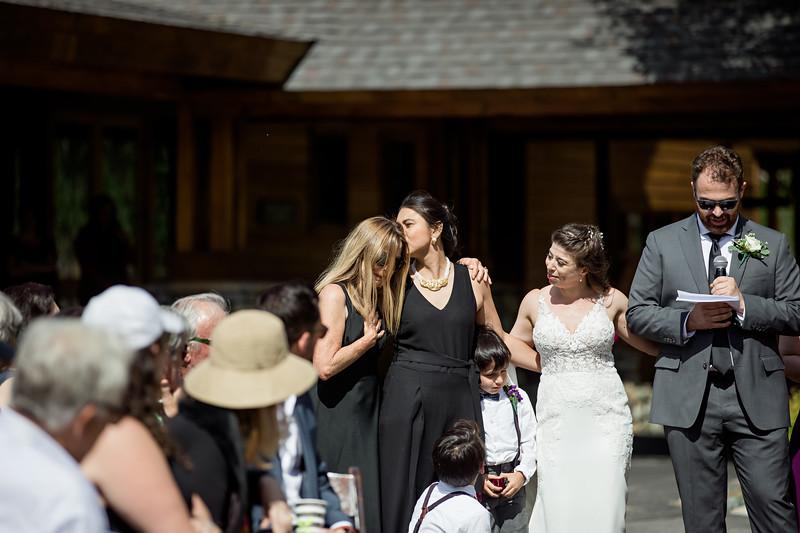 xSlavik Wedding-3258.jpg
