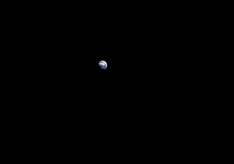 1 ssmall blue earth .jpg