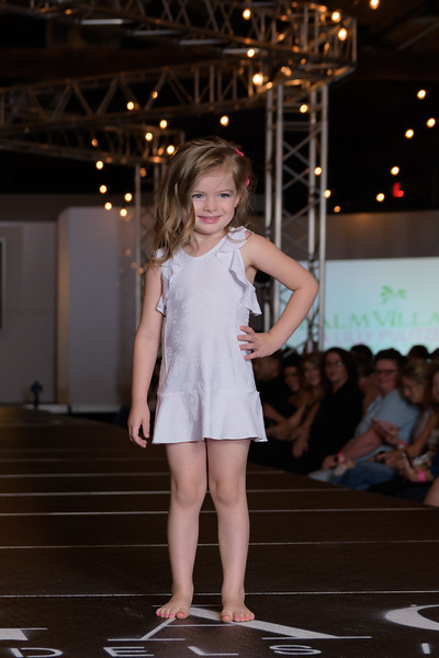 Knoxville Fashion Week Friday-306.jpg