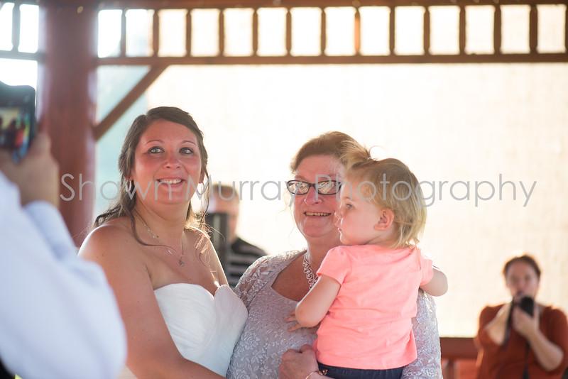1044_Megan-Tony-Wedding_092317.jpg