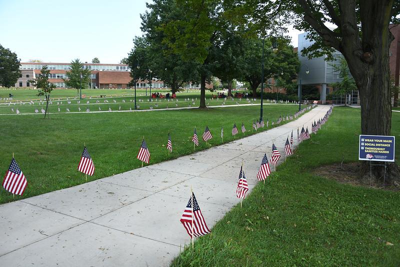 Flags_9_11_Remembrance_ADJ_869.jpg