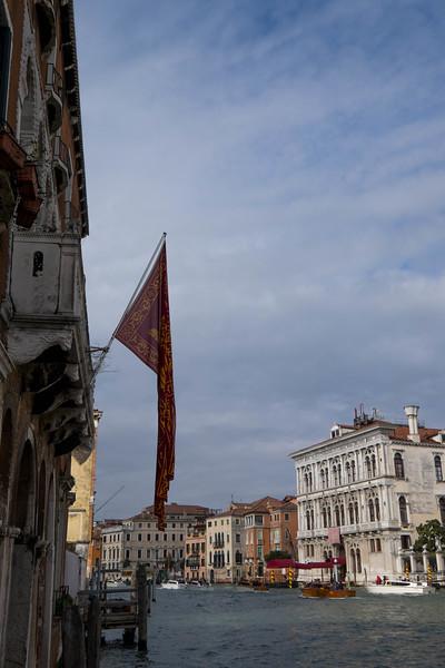 Venice_Italy_VDay_160212_34.jpg