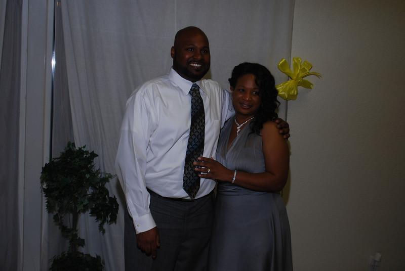 Johnson's Family Reunion 2012_0481.jpg