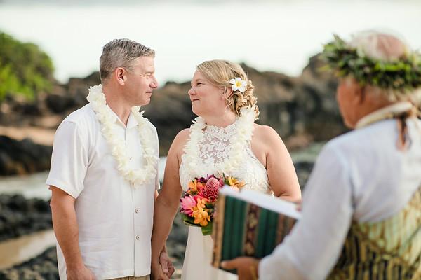 Murray Wedding, Edited, 10/20/20