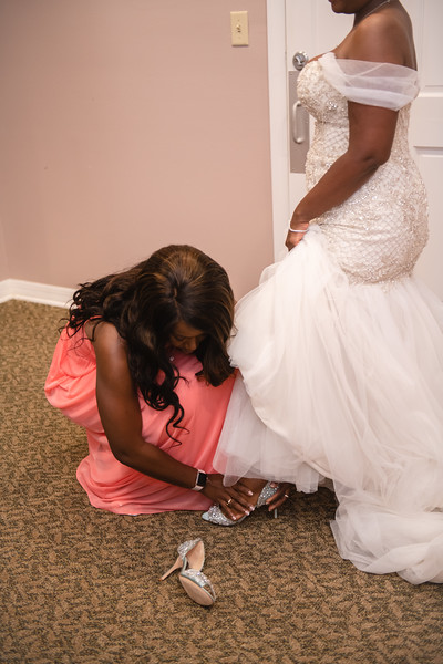 Wedding-76.jpg