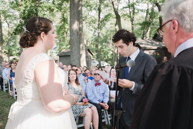Elaine+Dan_Ceremony-220.jpg