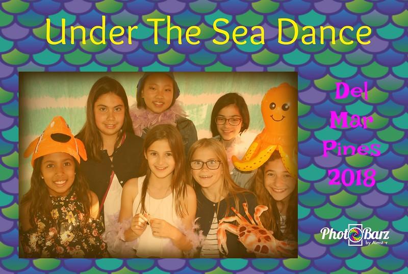 Under the Sea5.jpg