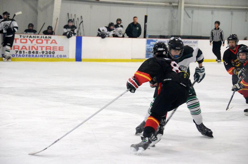 121222 Flames Hockey-095.JPG
