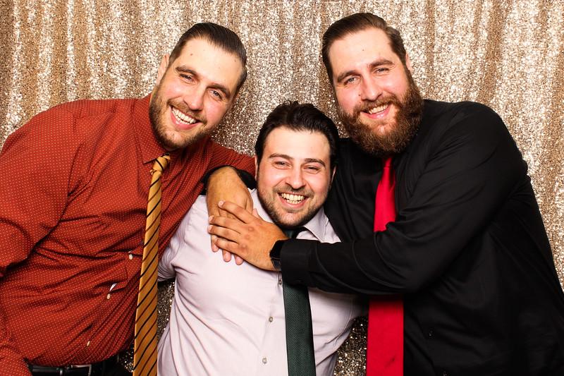 Wedding Entertainment, A Sweet Memory Photo Booth, Orange County-45.jpg