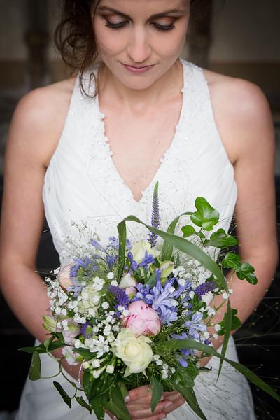 Bruidsfotografie - Karina  Fotografie-24.jpg