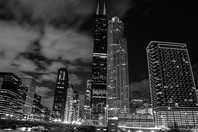 willis tower in black and white.jpg