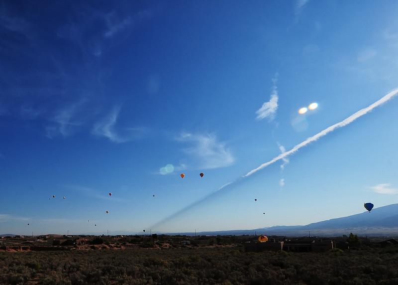 NEA_6188-7x5-Sky.jpg