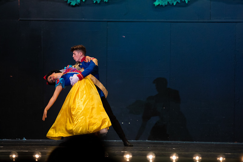 Dance Productions Recital 2019-462.jpg