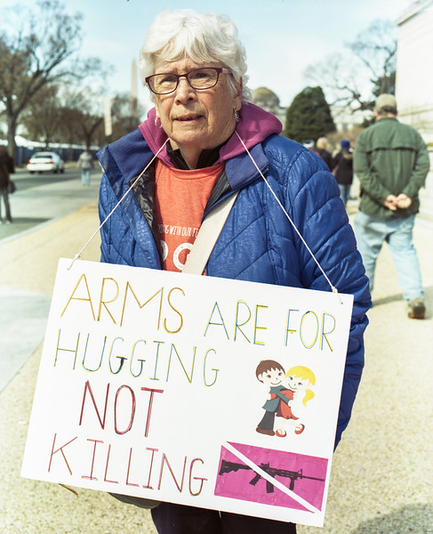 March for Our Lives208.jpg